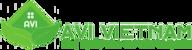 Logo AVi VietNam